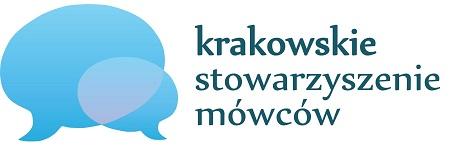 Krakowskie Stowarzyszenie Mówców