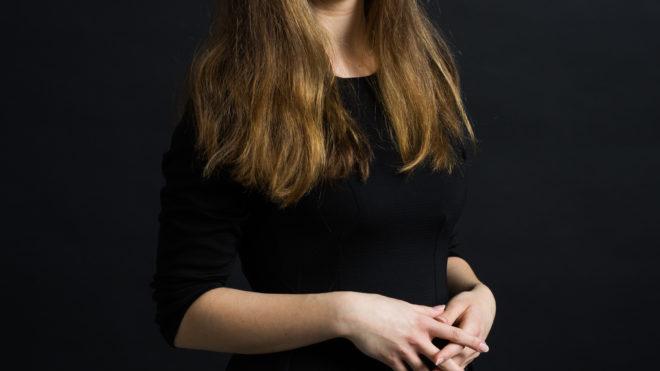 Agnieszka Rębacz