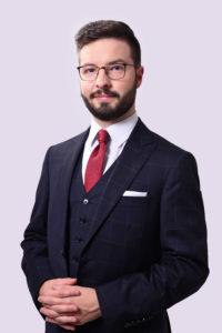 Grzegorz Nowowiejski
