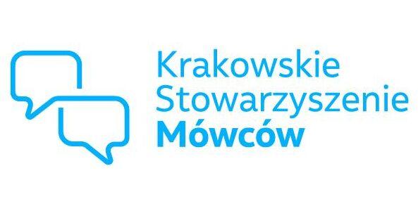 ksmowcow.pl